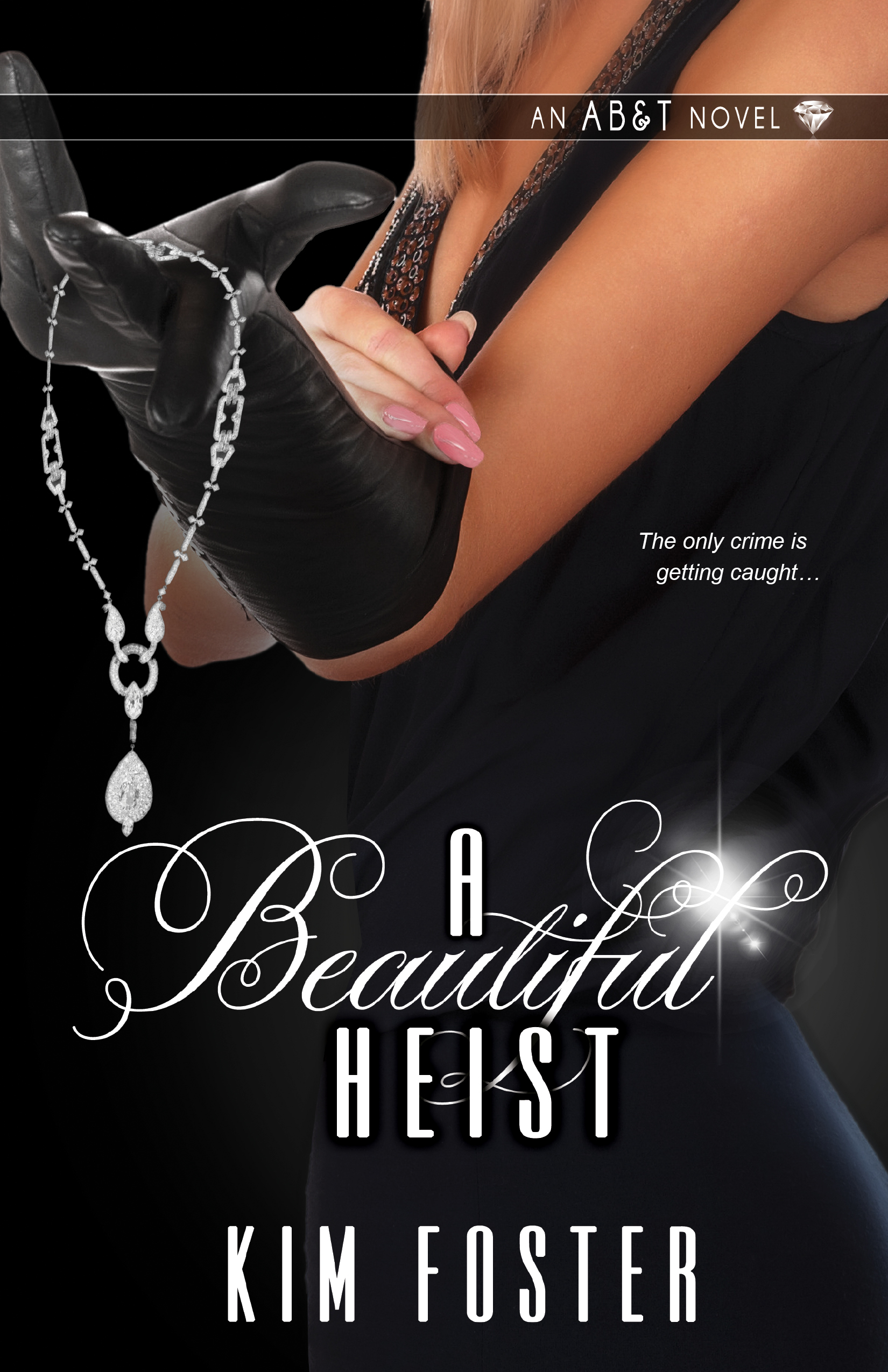 A_Beautiful_Heist_cover