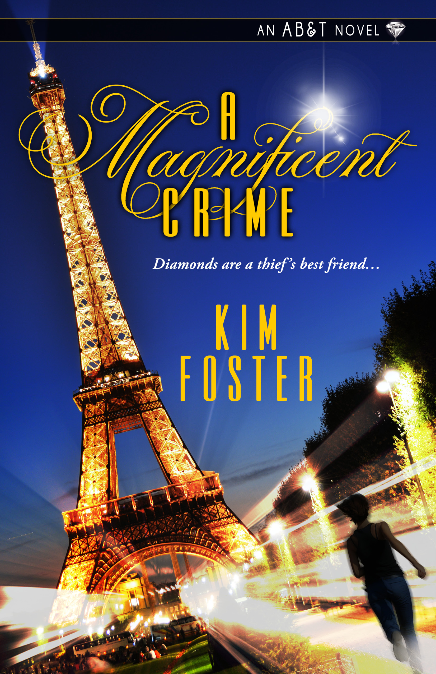A_Magnificent_Crime_(eBook)