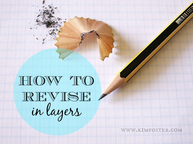how-to-revise-in-layers