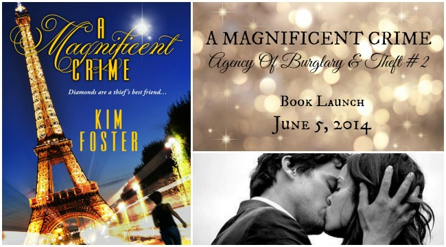 a-magnificent-crime-launch-2