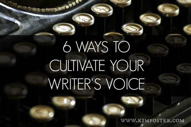 cultivate-writers-voice