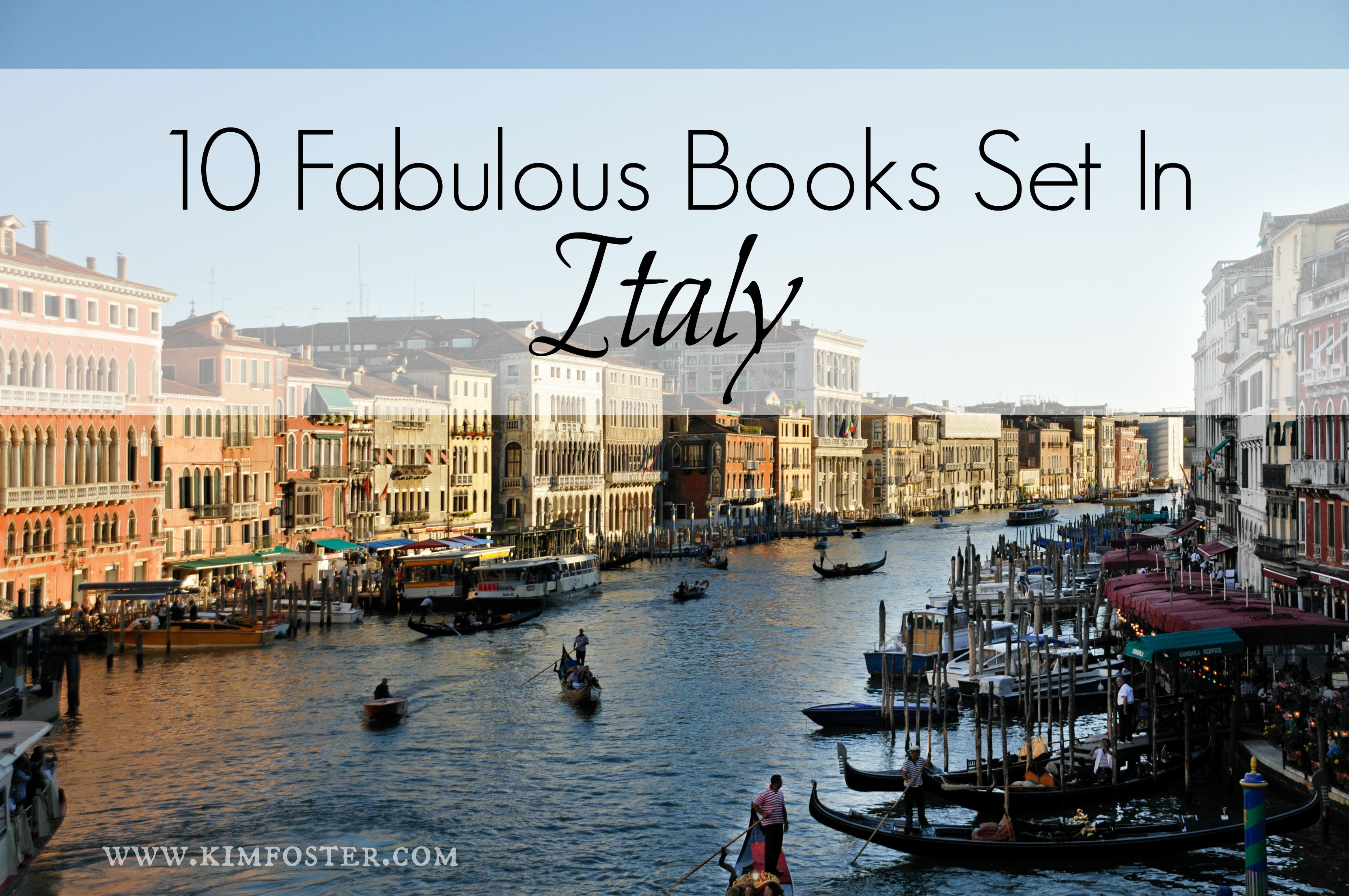 10-Fabulous-Books-Set-In-Italy