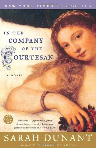 in-the-company-of-the-courtesan