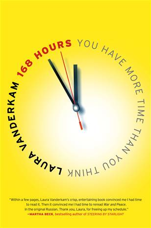 168-hours