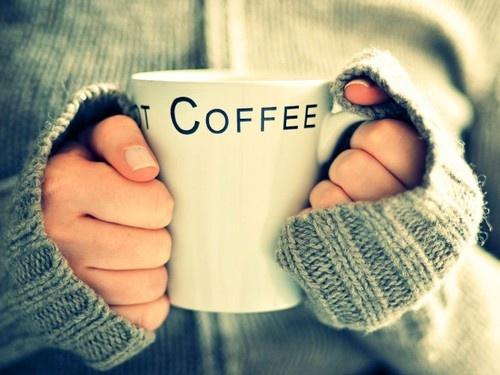 coffee-cozy