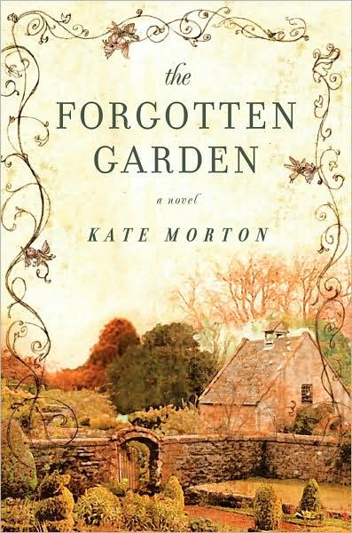 Forgotten_Garden_The