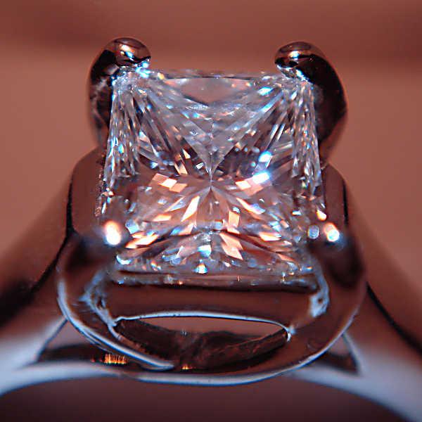 Diamond_princess_cut
