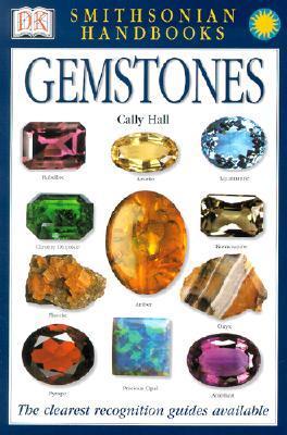 gemstone-handbook