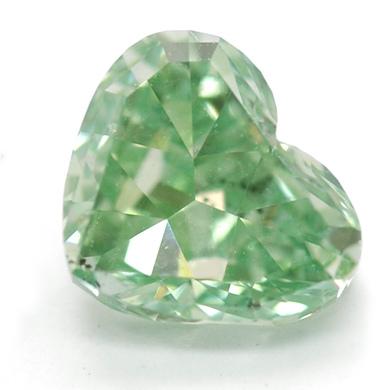 green-heart-diamond