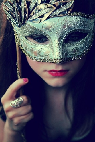 pinterest-masquerade