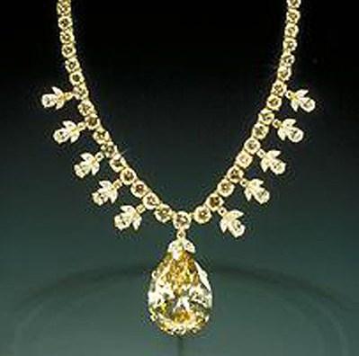 victoria-transvaal-diamond