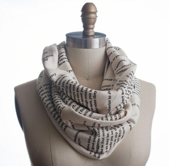 jane-austen-scarf