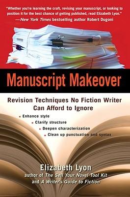 manuscript-makeover