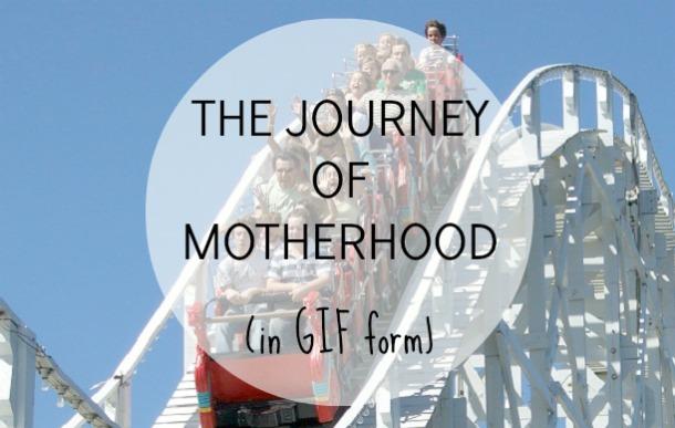 the-journey-of-motherhood