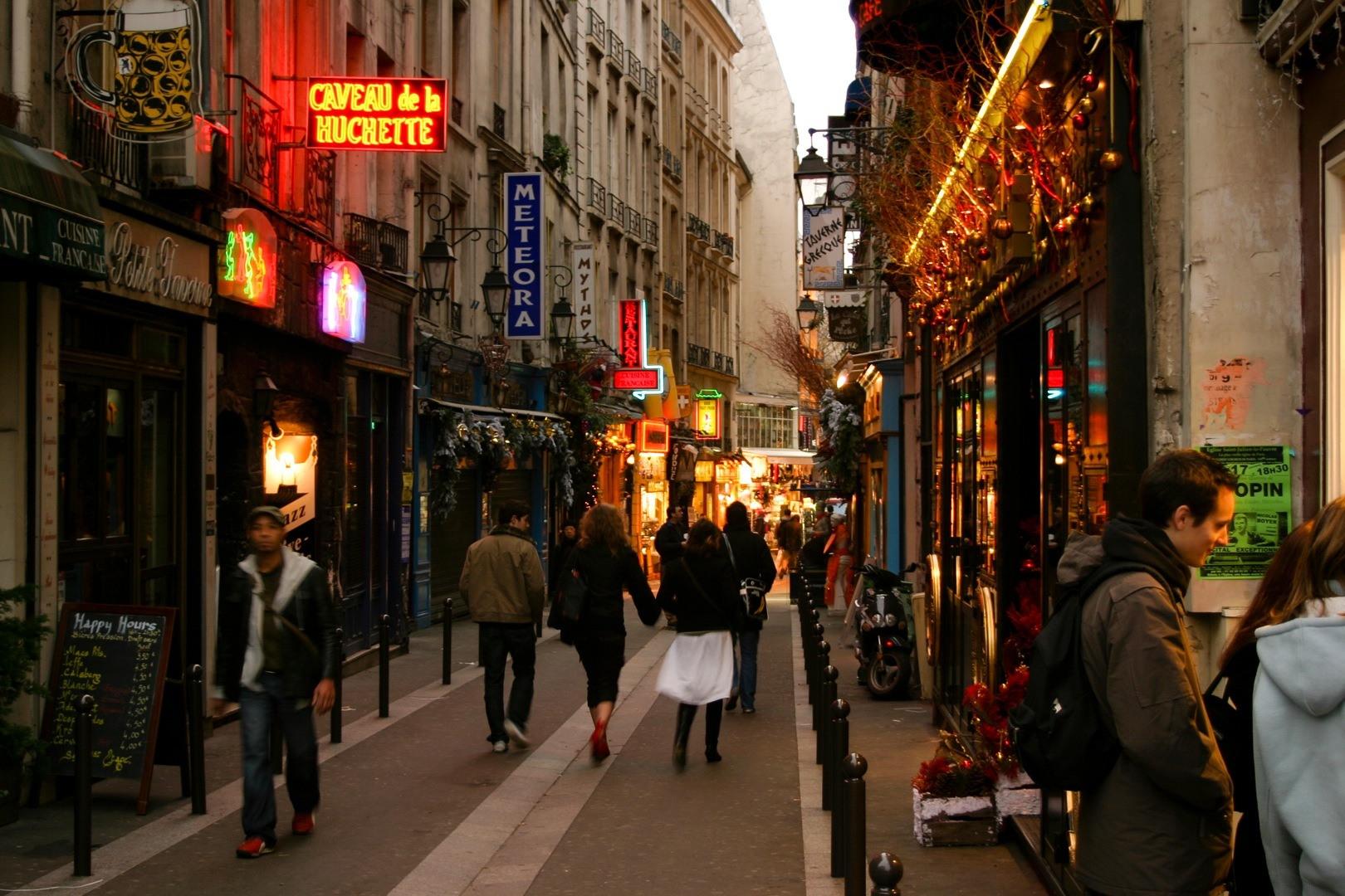 Latin_Quarter_Paris