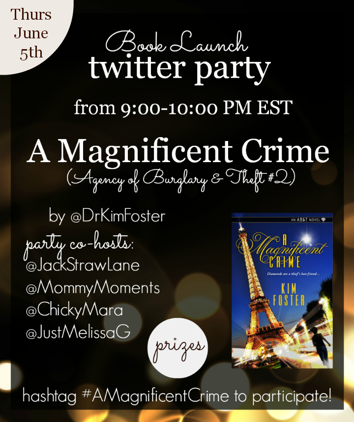 twitter_party_announcement3