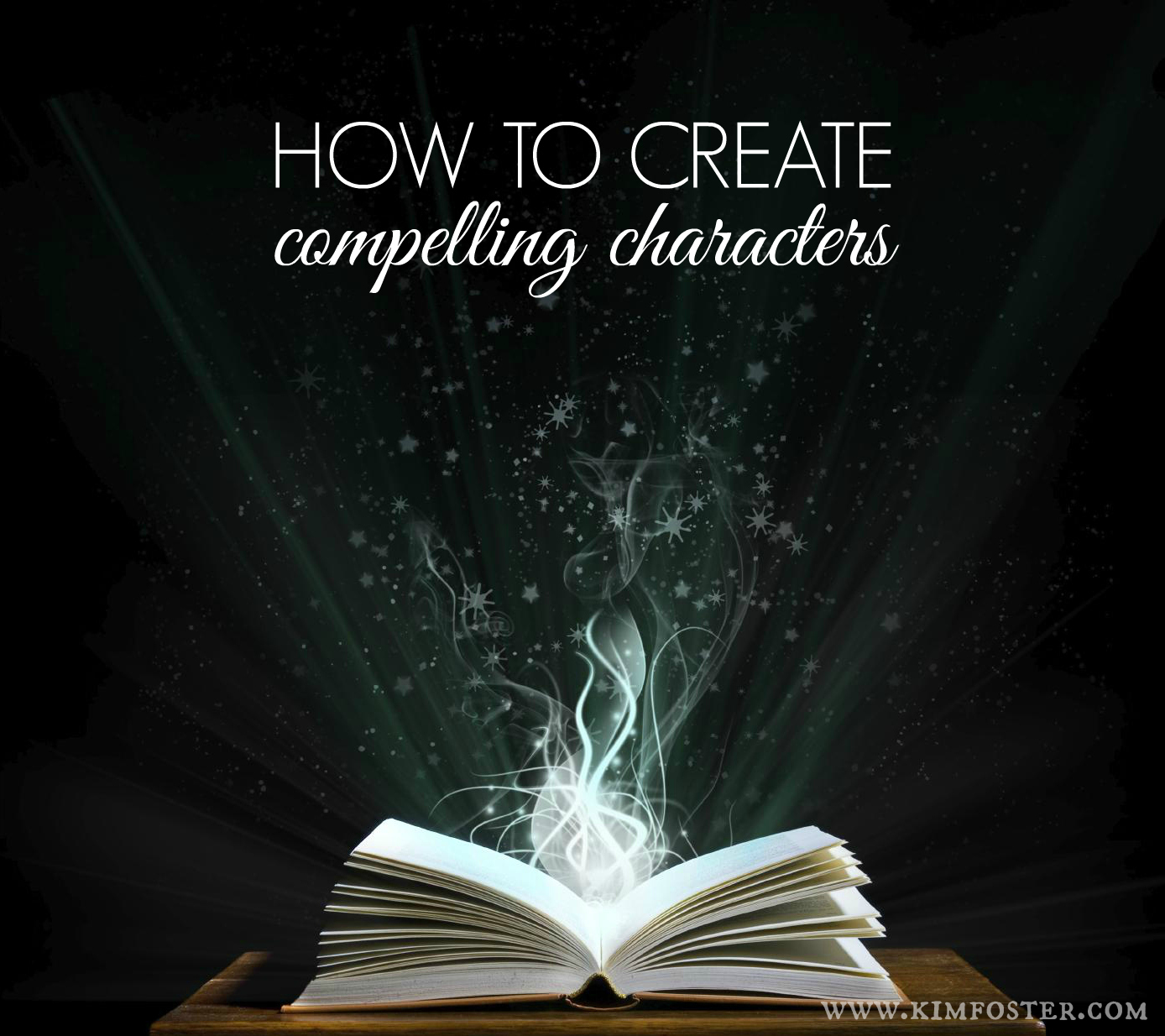 create-compelling-characters