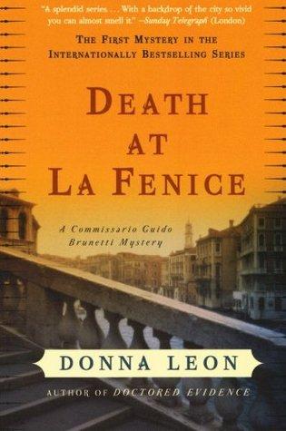 death-at-la-fenice